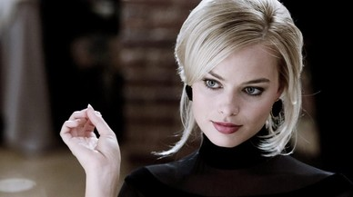Margot Robbie, la próxima reina de Hollywood