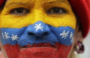 El costo anual de la acogida de este gran flujo de migrantes venezolanos supone a Colombia en torno al 0,4 % de su Producto Interior Bruto (PIB).