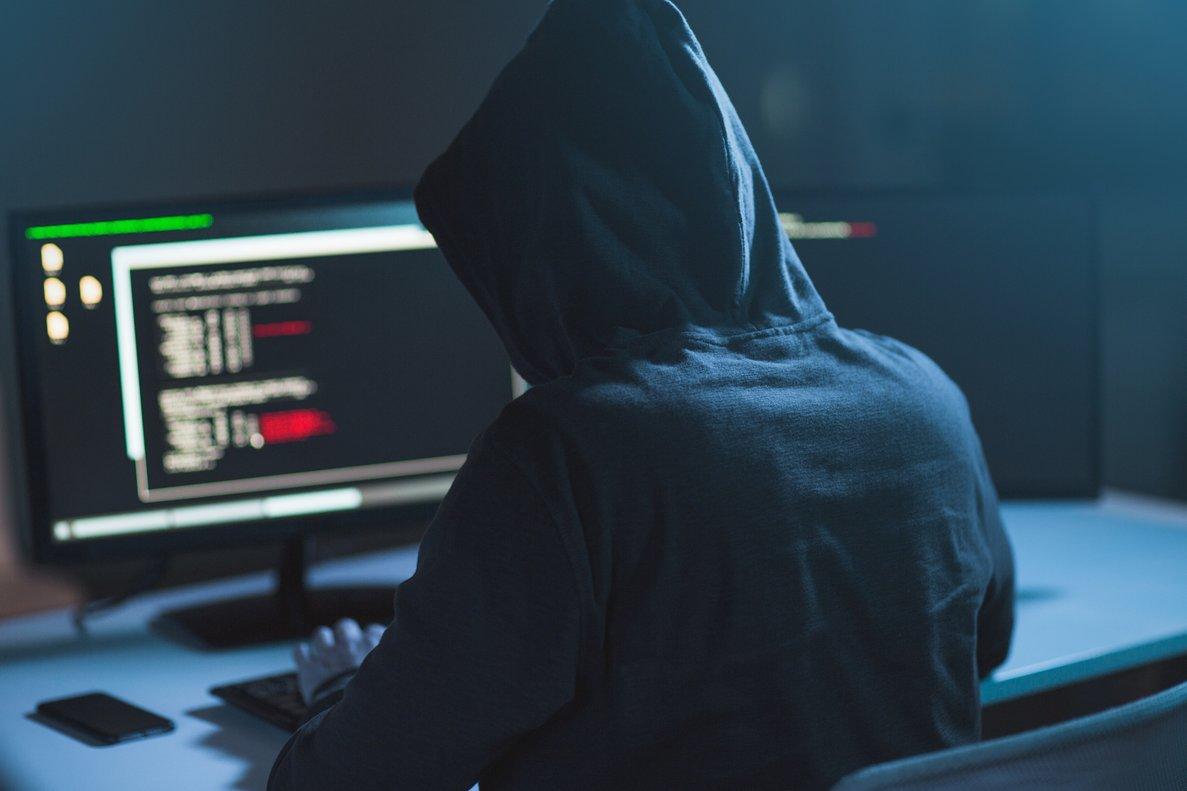 """""""¡Me están espiando en Internet!"""": Apunta estos 5 trucos para evitarlo"""