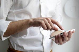 'Quizs' en directo: los concursos pasan de la televisión a tu móvil