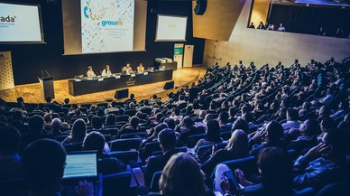 La Diada TIC debatirá sobre la humanización de la tecnología
