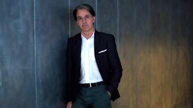Julián Casanova: «Las revoluciones siempre desembocan en Estados autoritarios»