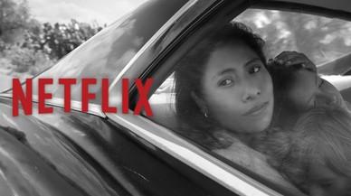 Cannes vs. Netflix: un choque titanes entre lo viejo y lo nuevo