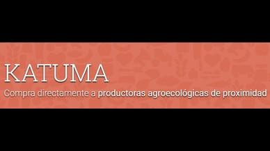 Katuma: tecnología y cooperativismo agroecológico en la FESC 2017