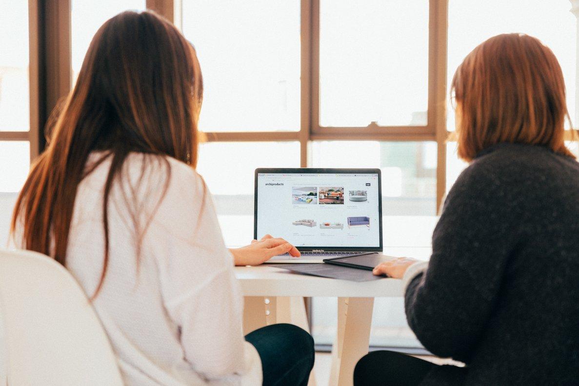 """""""Una web cuidada y adaptada a su público multiplica por 20 el tiempo de visita"""""""