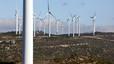 Endesa y Gas Natural invertirán 1.300 millones en 55 parques eólicos en 2 años