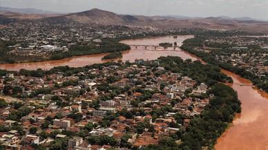 Rescatados en Brasil 560 trabajadores que vivían en condiciones de esclavitud