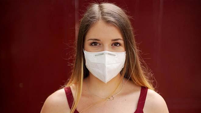 Poder de adaptación y muchos, muchos memes: ¿Cómo ha vivido la crisis del coronavirus la Generación Z?