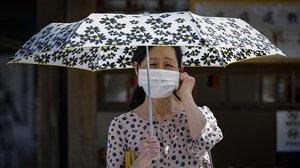 Crítiques al Japó per l'auge de la cirurgia estètica en plena pandèmia