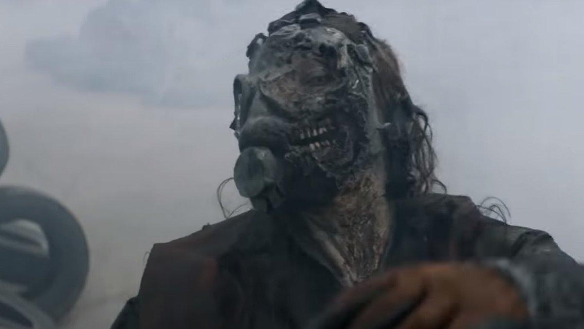Primer tràiler del nou 'spin-off' de 'The walking dead'