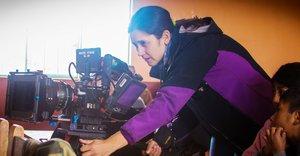 El festival Cine por Mujeres de Madrid es pot disfrutar 'online'