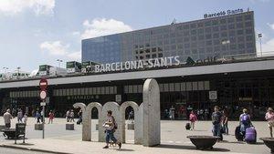 El Govern s'obre a augmentar el nombre de trens i busos regionals i de vols a les illes