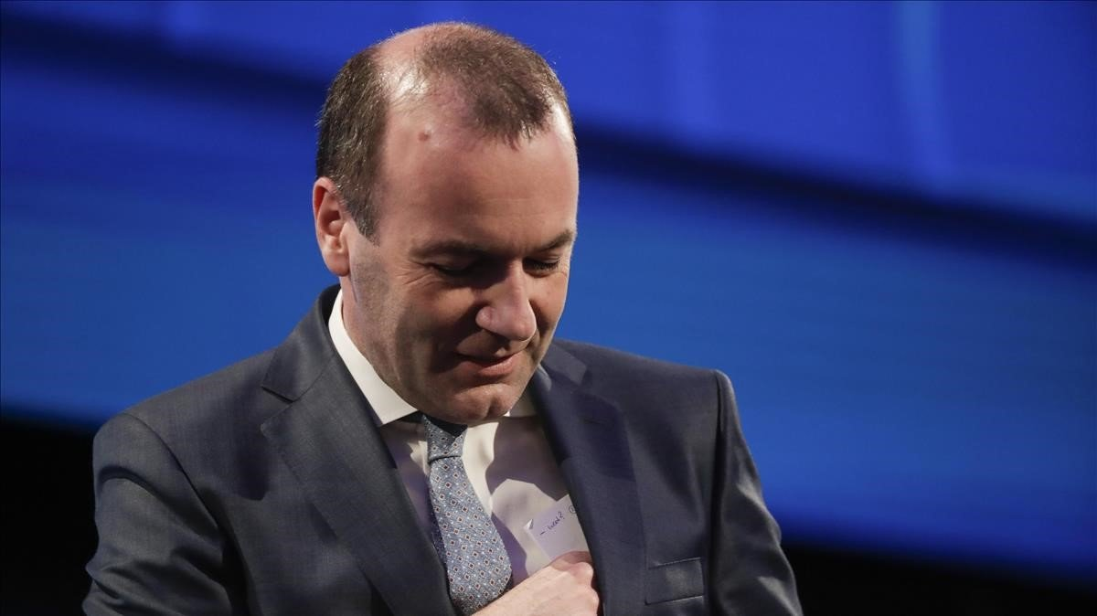 La pugna per copar els més alts càrrecs s'obre a la UE