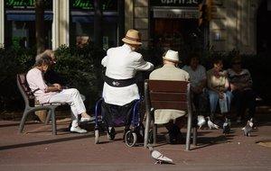 Les normes de jubilació anticipada a Espanya vulneren el dret europeu