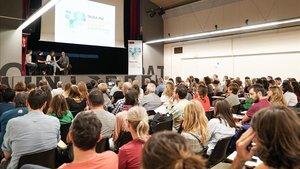 L'1 de gener del 2020 es decretarà l'emergència climàtica a Barcelona