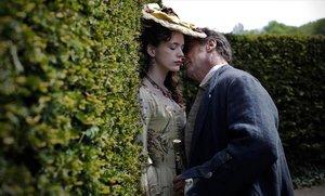 El mito de Casanova en el cine: 12 películas, clasificadas de mejor a peor