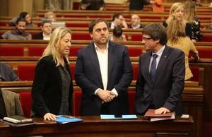 jrico36462775 barcelona 30 11 2016 politica sesion de control en el parla161209111455