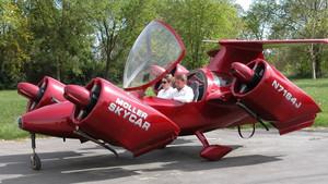 moller-m400-skycar-201737680 4