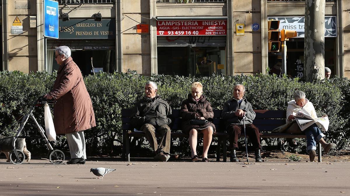 undefined41640806 barcelona 17 01 2018 economia jubilados y pensionistas pensi180209070337