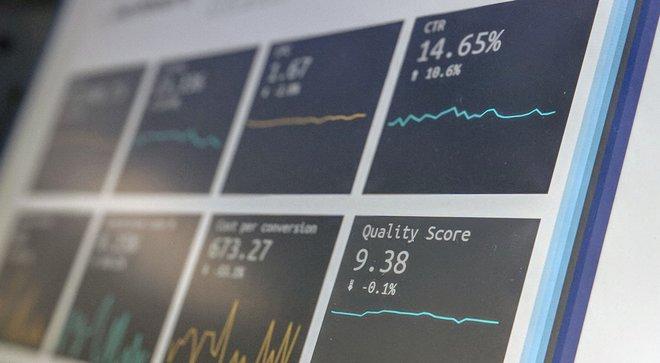 ¿Cómo conseguir nuevos clientes con 'datamining' o minería de datos?
