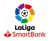 Resultados Liga Smartbank