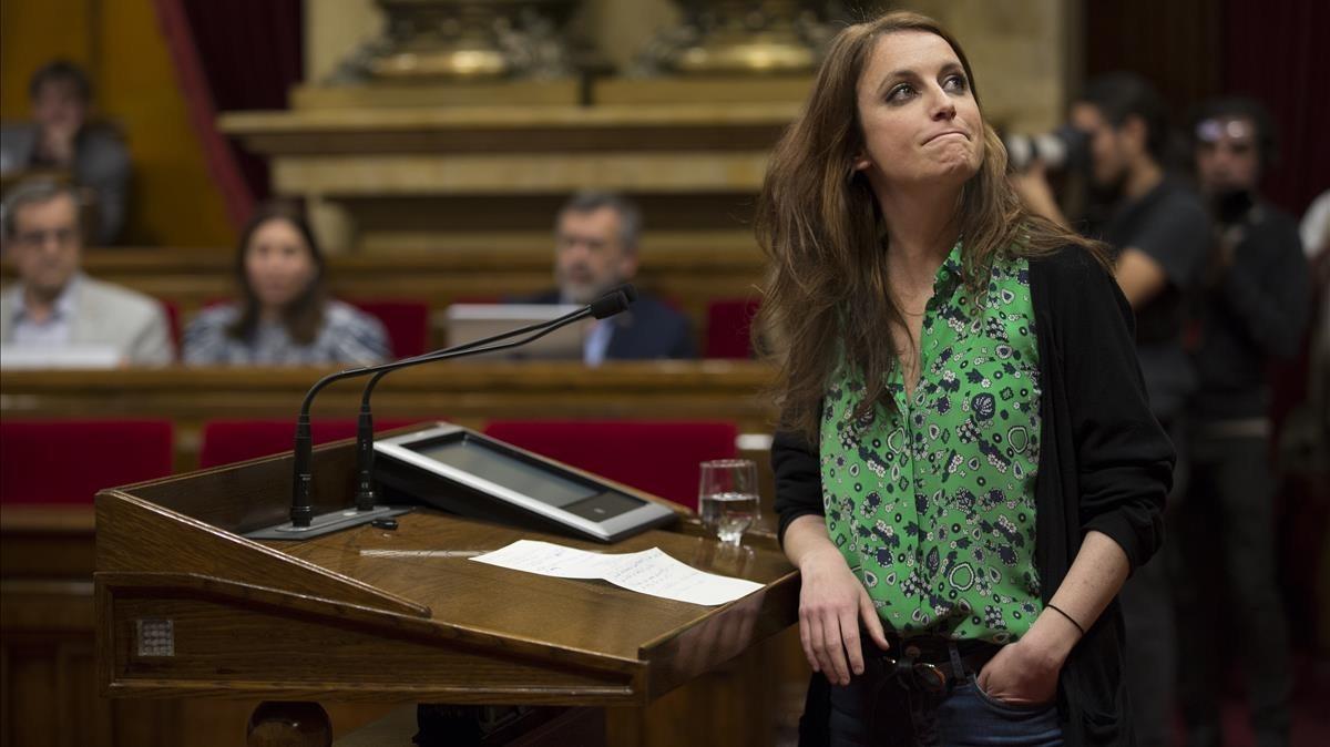 """El PP presentará las enmiendas a los Presupuestos que considere """"oportunas"""""""