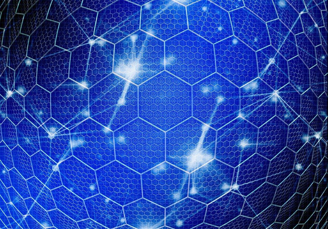 El blockchain toma posiciones en la desescalada y la recuperación económica