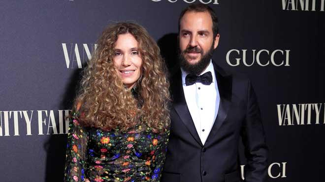 Borja Thyssen y Blanca Cuesta se enfrentan a tres años de cárcel.