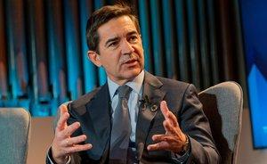 El BBVA exculpa el seu president i el seu consell del 'cas Villarejo'