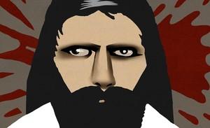 Sobre l'assassinat de Rasputin