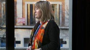 Marín proposa un pacte local per abordar el futur de l'Hospitalet després de la crisi sanitària