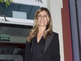 Begoña Gómez, dona de Pedro Sánchez, fitxa per l'Institut d'Empresa