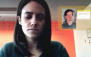 Las universidades a distancia del futuro usarán el reconocimiento facial para combatir la suplantación