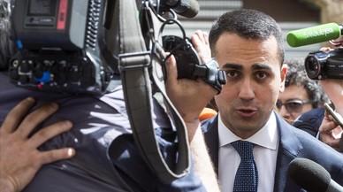 El apoyo electoral no certifica la formación de Gobierno en Italia