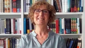 Maria Carme Ferrer, nueva presidenta del Gremi de Llibreters.