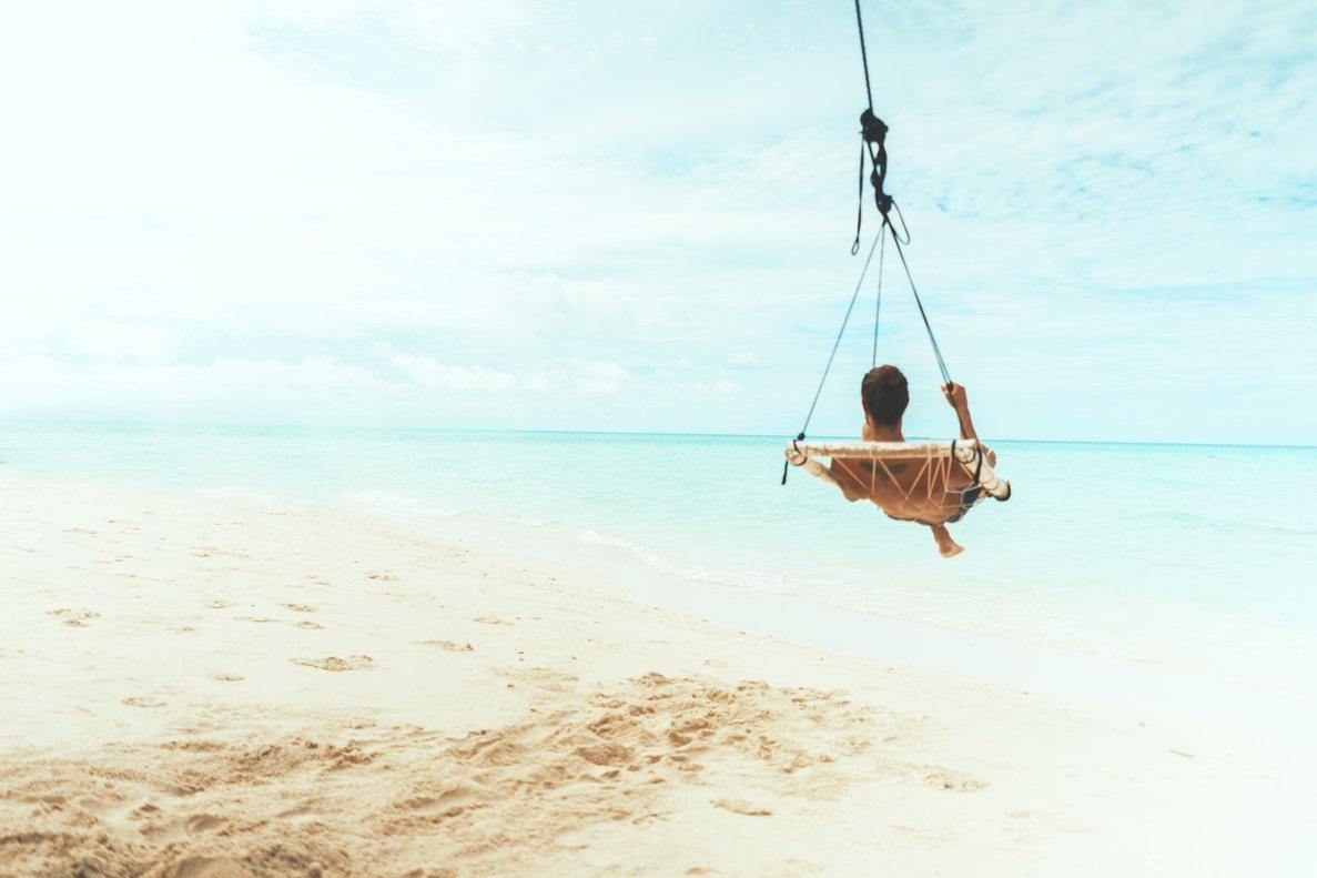¿Merece la pena darse de baja como autónomo en los meses de verano?