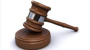 Condenado a 13 años de prisión a un joven de 21 que abusó de una anciana de 84