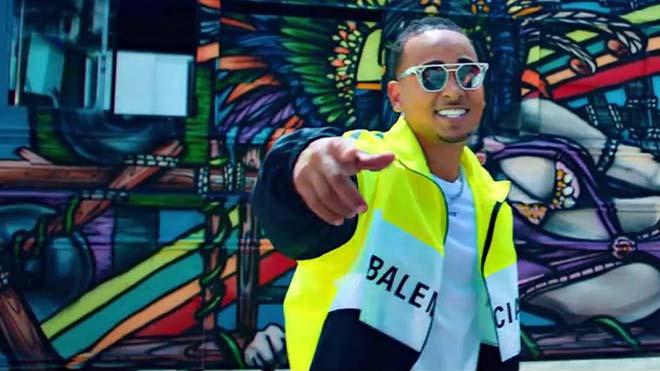 El cantante urbano puertorriqueño Ozuna se convirtió en la primera persona en lograr que al menos siete de sus videos musicales sobrepasen mil millones de visitas en YouTube.
