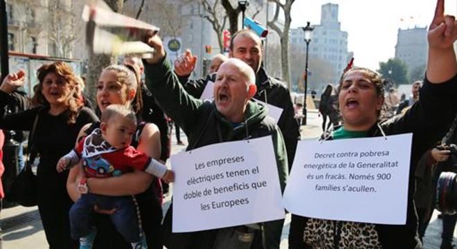 Responsabilidad, compromiso y defensa de derechos sociales