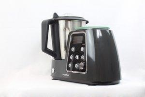 Anàlisi del robot de cuina Kitchen Gourmet KG200, preu i característiques