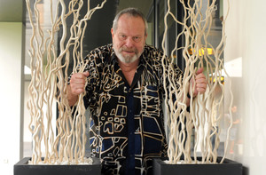 El millor de Terry Gilliam