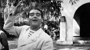 Memorialistes reclamen al jutjat la correcció del certificat de defunció de Lorca