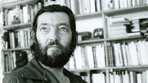 Vargas Llosa menysté la novel·la 'Rayuela' de Cortázar