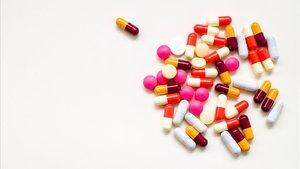 Medicaments contra la diabetis o l'artritis revelen un potencial anticancerigen