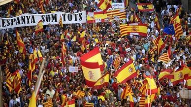 zentauroepp40462047 gra186 barcelona catalu a 8 10 2017 vista de la manifesta171008183352