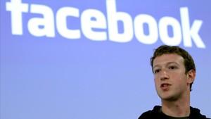 L'OCU demandarà Facebook per l'ús indegut de dades