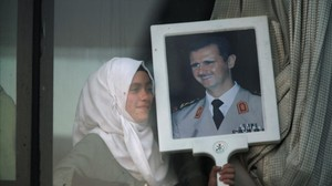 Un estiu a Crimea per als fills d'Assad