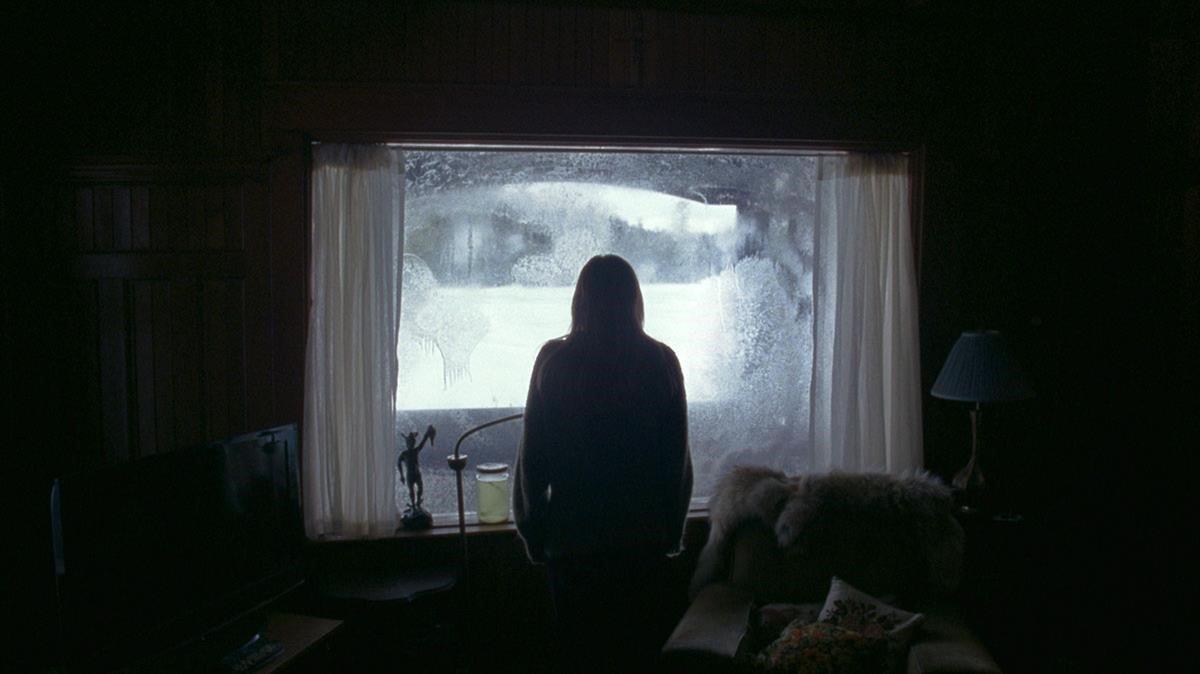 Una imagen de 'La cabaña siniestra'.