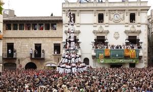 jjubierre35326163 vilafranca 31 08 2016 diada castellera de sant felix a vilaf160830123417