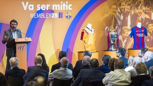 jdomenech38514398 barcelona 20 05 2017 deportes jose mari bake170520190955